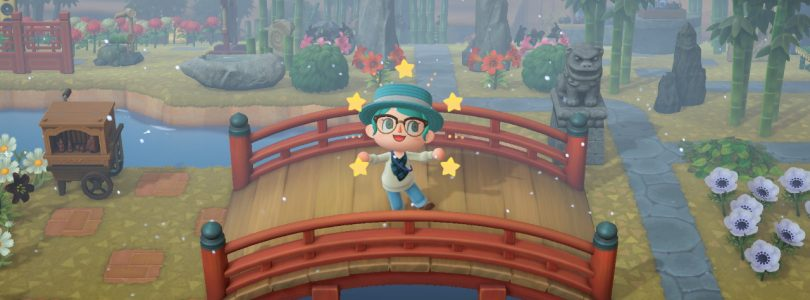 Seasons Are Changing – A Guide On What To Do In Winter In Animal Crossing: New Horizons