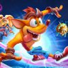 Crash Bandicoot 4 Will Have In-Game Purchases According To The Microsoft Store