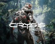 Crysis Remastered Finally Has A Release Date For PS4, Xbox One And PC