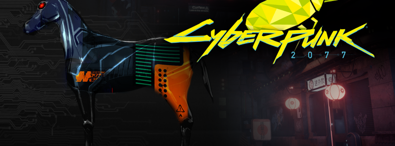 CDPR To Release Cyberpunk 2077: Roach Edition Early Amidst Delay Controversy
