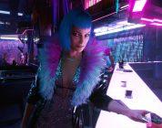 Cyberpunk 2077's PC Version Is Ready To Go, Current-Gen Still Needs Work Says Studio CEO