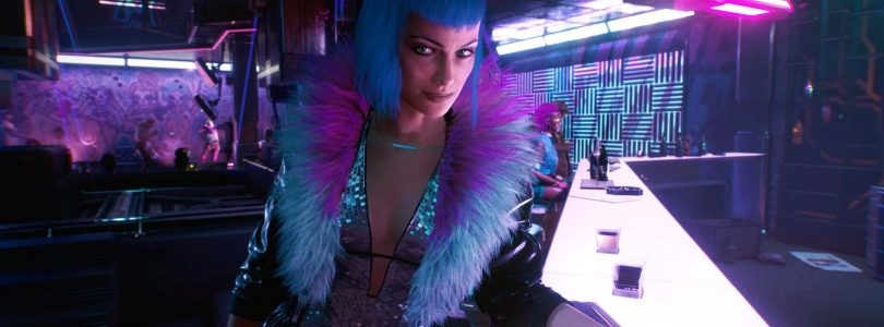 The Cyberpunk 2077 Reviews Are In