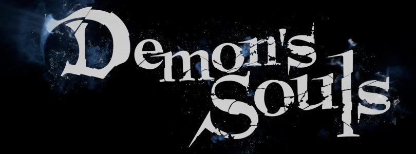 Demon's Souls Remake Confirmed For The PS5
