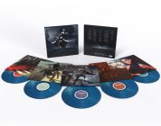 The Music Of Dishonored Gets A Deluxe Vinyl Release