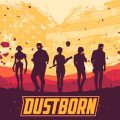 Dustborn Is A Narrative Adventure Game Where Words Are Your Weapon