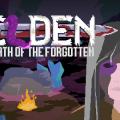 Aussie-Made Eldritch Horror Elden: Path of the Forgotten Gets A Release Date