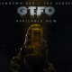 GTFO Gets A Big Update Adding A New Environment, More Story, A New Enemy And More