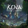 Kena: Bridge Of Spirits Might Be My Favourite Surprise PlayStation 5 Reveal