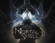 First Look At Mortal Shell Gameplay – Closed Beta Announced