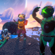 No Man's Sky Is Getting Crossplay Support – Heading To Game Pass
