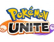 Pokemon Presents: Pokemon Gets A MOBA – Pokemon Unite