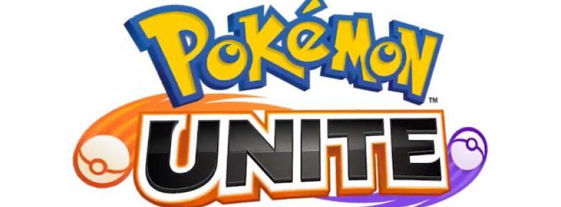 Pokemon Presents: Pokemon Gets A MOBA – Pokemon Unite