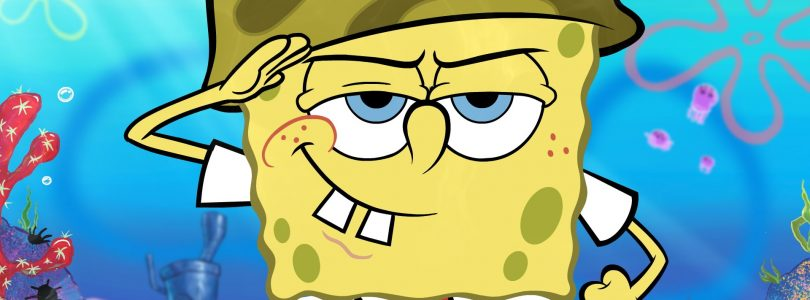 SpongeBob SquarePants: Battle For Bikini Bottom – Rehydrated Is Getting A Brand-New Multiplayer Mode