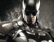 WB Games To Make An Announcement During DC FanDome Event In August