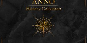 Anno: History Edition Review