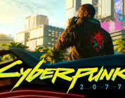 Cyberpunk 2077 Has Been Delayed Again