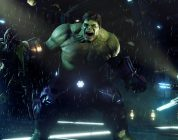 Marvel's Avengers Will Be A Free Upgrade On PS5 For PS4 Owners