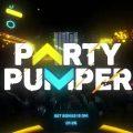Party Pumper Review