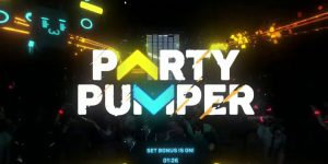 Party Pumper Review