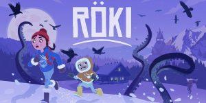 Röki Review