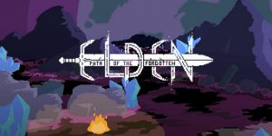 Elden: Path of the Forgotten Review