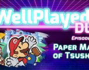 The WellPlayed DLC Podcast Episode 055 Is Out Now