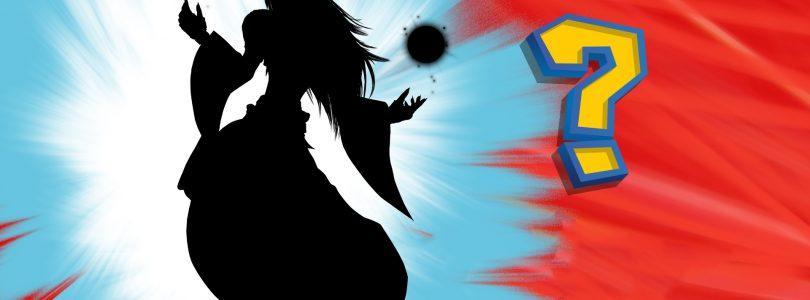 Final Fantasy's Top 5 Unsung Sex Symbols