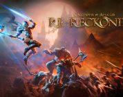 Kingdoms Of Amalur: Re-Reckoning Gets A Release Date – Expansion Coming In 2021