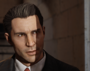 Mafia: Definitive Edition Gets A New Story Trailer At Gamescom
