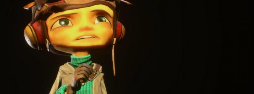 Psychonauts 2 Has Been Delayed Again, Now Coming In 2021
