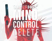 Superhot: Mind Control Delete Announced – Free For Those Who Own The Original