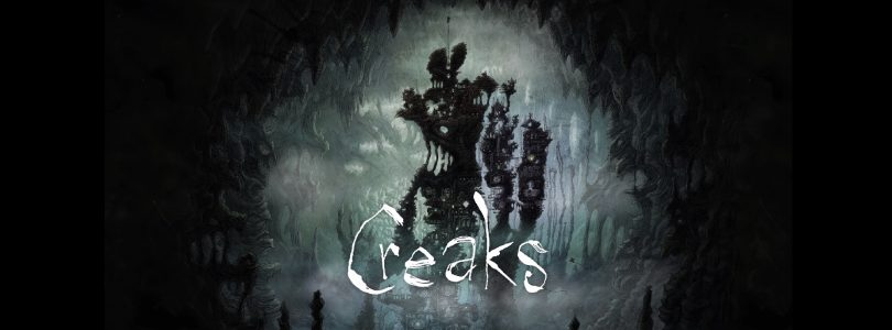 Creaks Review