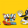 It Looks Like Cuphead Is About To Drop On PlayStation 4