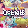 Ooblets Is Launching In Early Access This Month