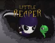 Little Reaper Review