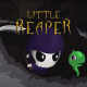 Little Reaper Review