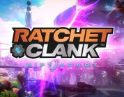 Ratchet And Clank: Rift Apart's New Extended Gameplay Demo Looks Phenomenal