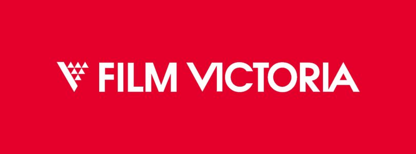 Film Victoria Approves Funding For Eight New Projects