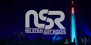 No Straight Roads Review