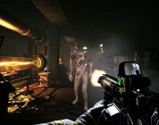 Quantum Error's Gamescom Trailer Gives Off Serious Dead Space Vibes