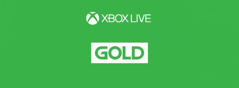Microsoft Has No Plans To Change Its Xbox Live Gold Service