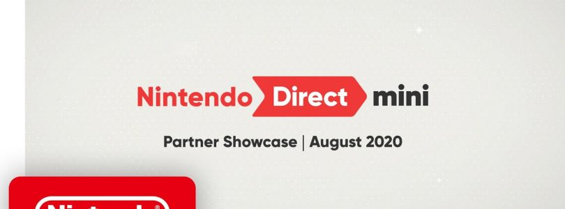 Nintendo Direct Mini August Recap – SaGa Collection, Kingdom Hearts: Memory of Melody And More