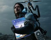 The Do's And Don'ts Of PC Ports As Shown By Death Stranding And Horizon Zero Dawn
