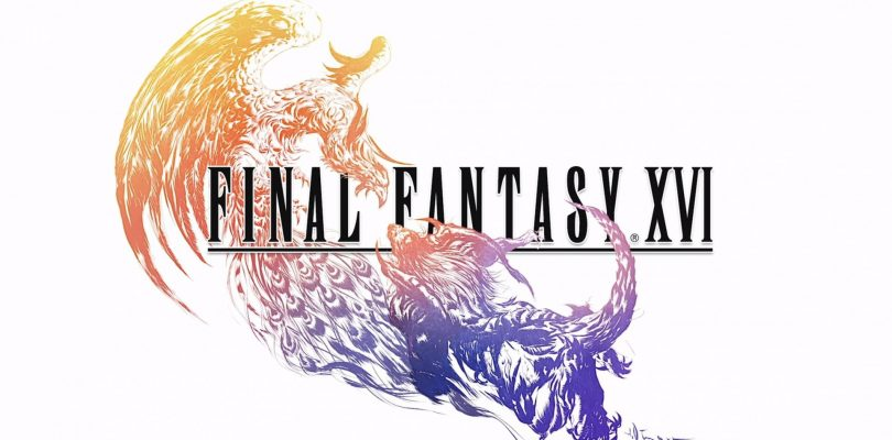 Final Fantasy XVI Has Been Announced And Is A PlayStation 5 Exclusive