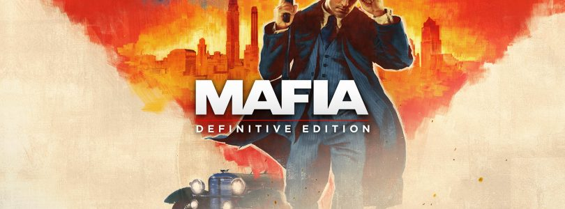 Mafia: Definitive Edition Review