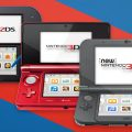 The Time Has Come, The 3DS Has Been Discontinued