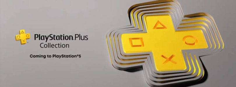 All Of The Games Available In The PlayStation Plus Collection