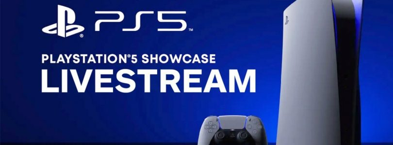 Our PS5 Showcase Event Predictions