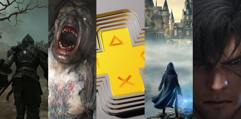 Every Announcement From The PS5 Showcase