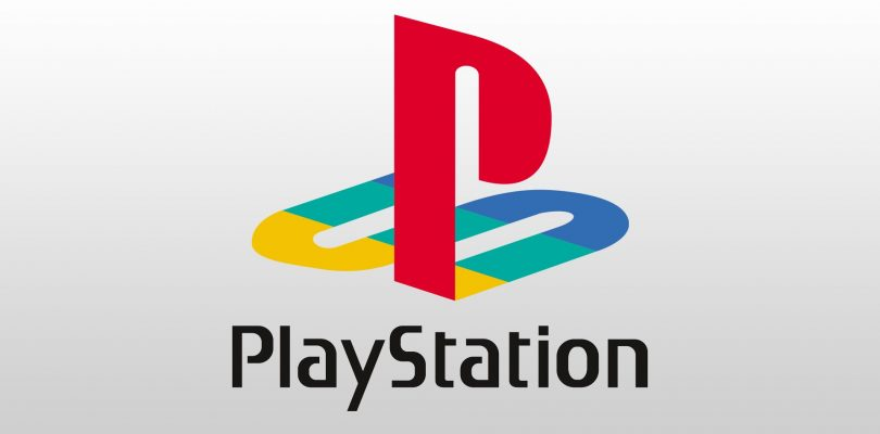 PlayStation Confirms The PS5 Won't Be Compatible With PS1, PS2 Or PS3 Games